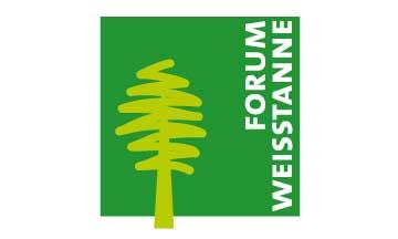 Logo Forum Weißtanne
