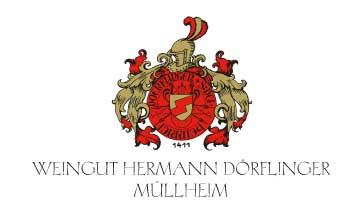Logo Weingut Dörflinger