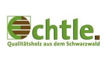 Logo Echtle