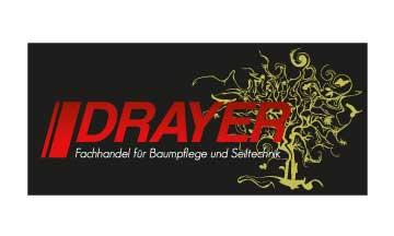 Logo Drayer