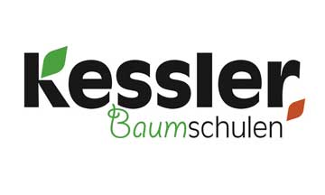 Logo Kessler Baumschulen