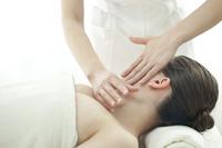 body balance&relaxation  hanalima   ハナリマ