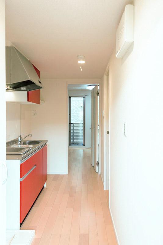 キッチン1-2