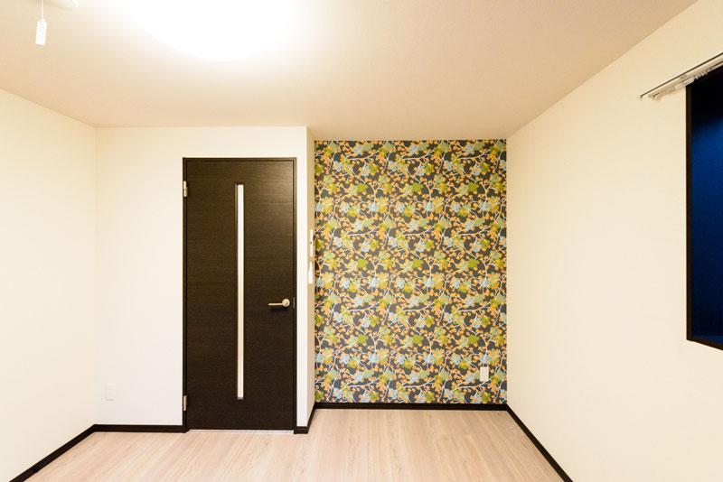 お部屋4-2