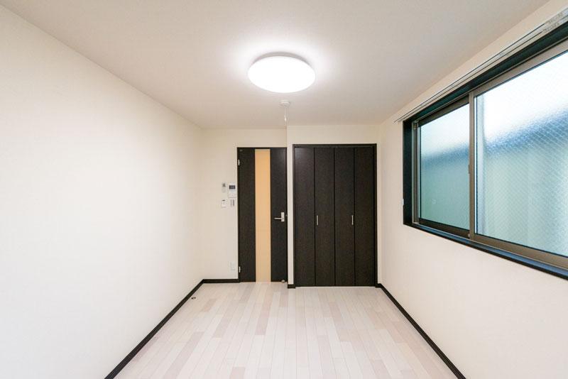居室2-2