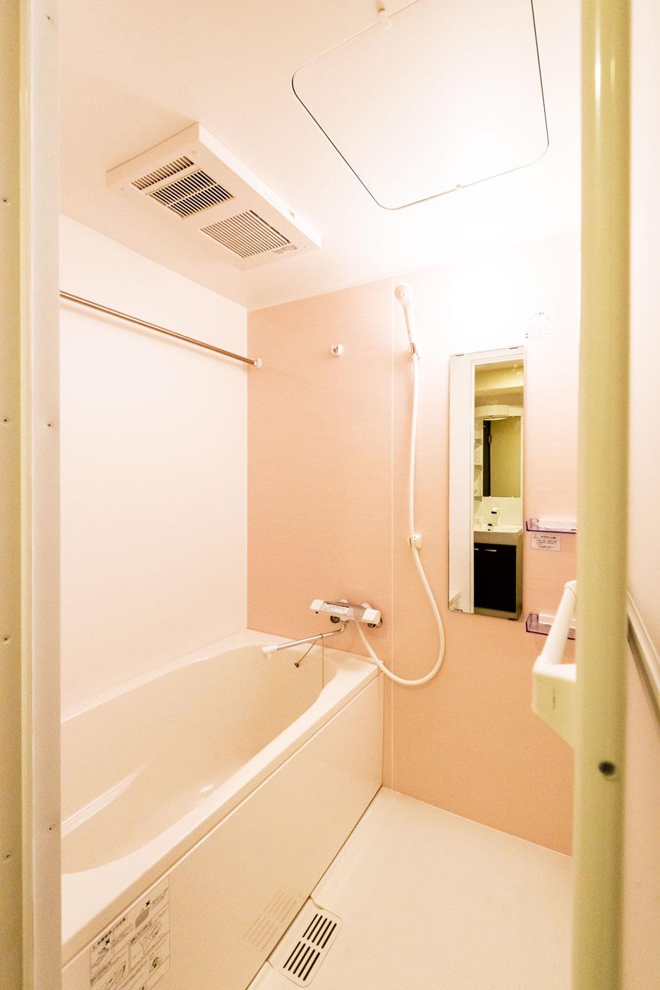 204(浴室)