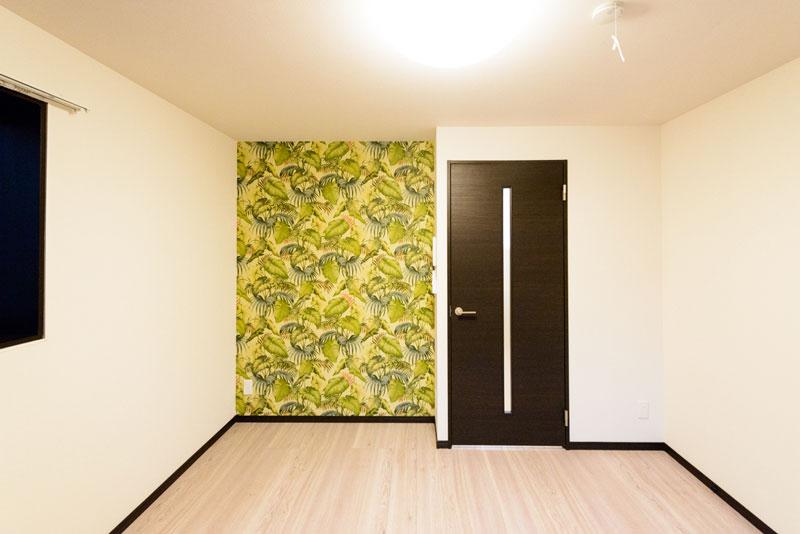 お部屋3-2