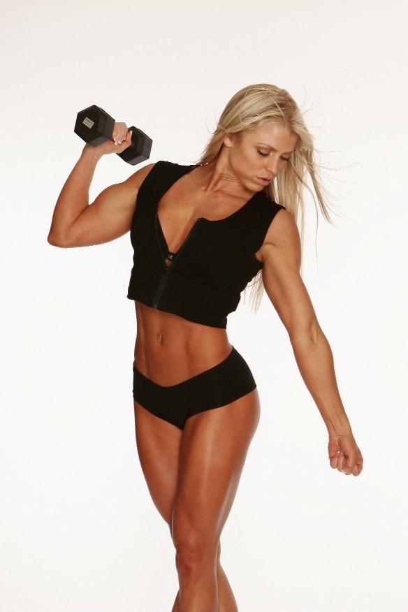Фитнес для похудения в Саратове - Быстро-Фитнес для женщин