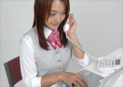 高松で便利屋をお探しでしたら【NPO法人 香川県空家・空地管理センター】 ~相談・見積りは無料~