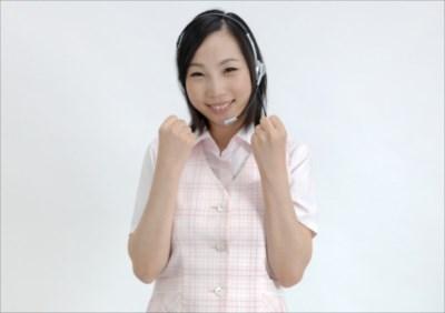 香川で実家の片付け・空き家管理を依頼するなら【NPO法人 香川県空家・空地管理センター】