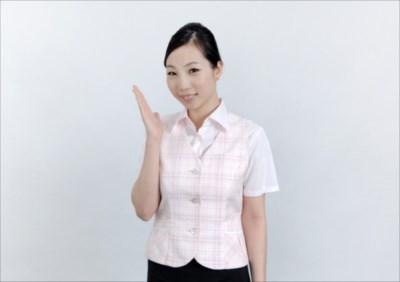 高松で便利屋を利用するなら代行業務を行う【NPO法人 香川県空家・空地管理センター】にご依頼を