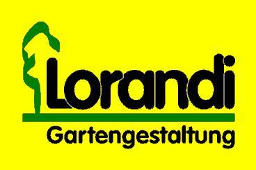 Gartenbau, Gartenpflege, Gartengestaltung, Natursteinmauern, Amriswil