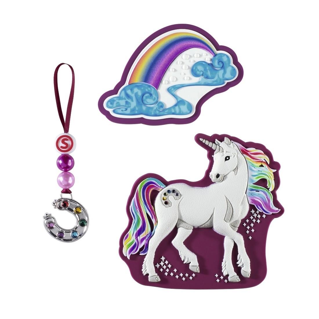 Magic Mags Rainbow Unicorn (Schleich)