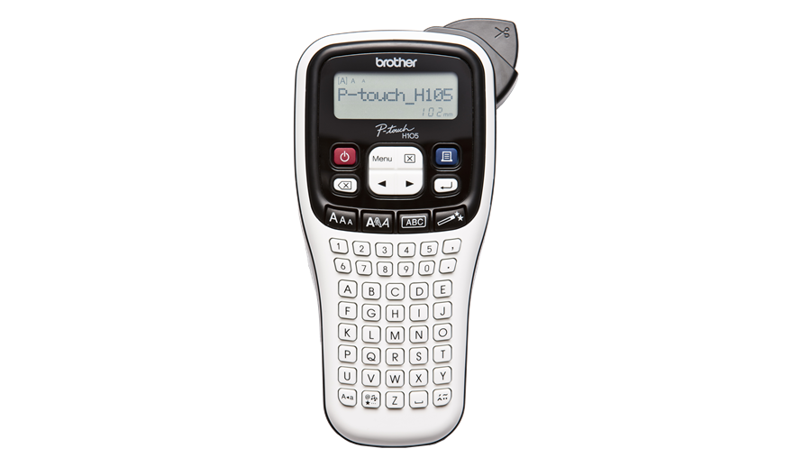Brother P-touch PT-H105