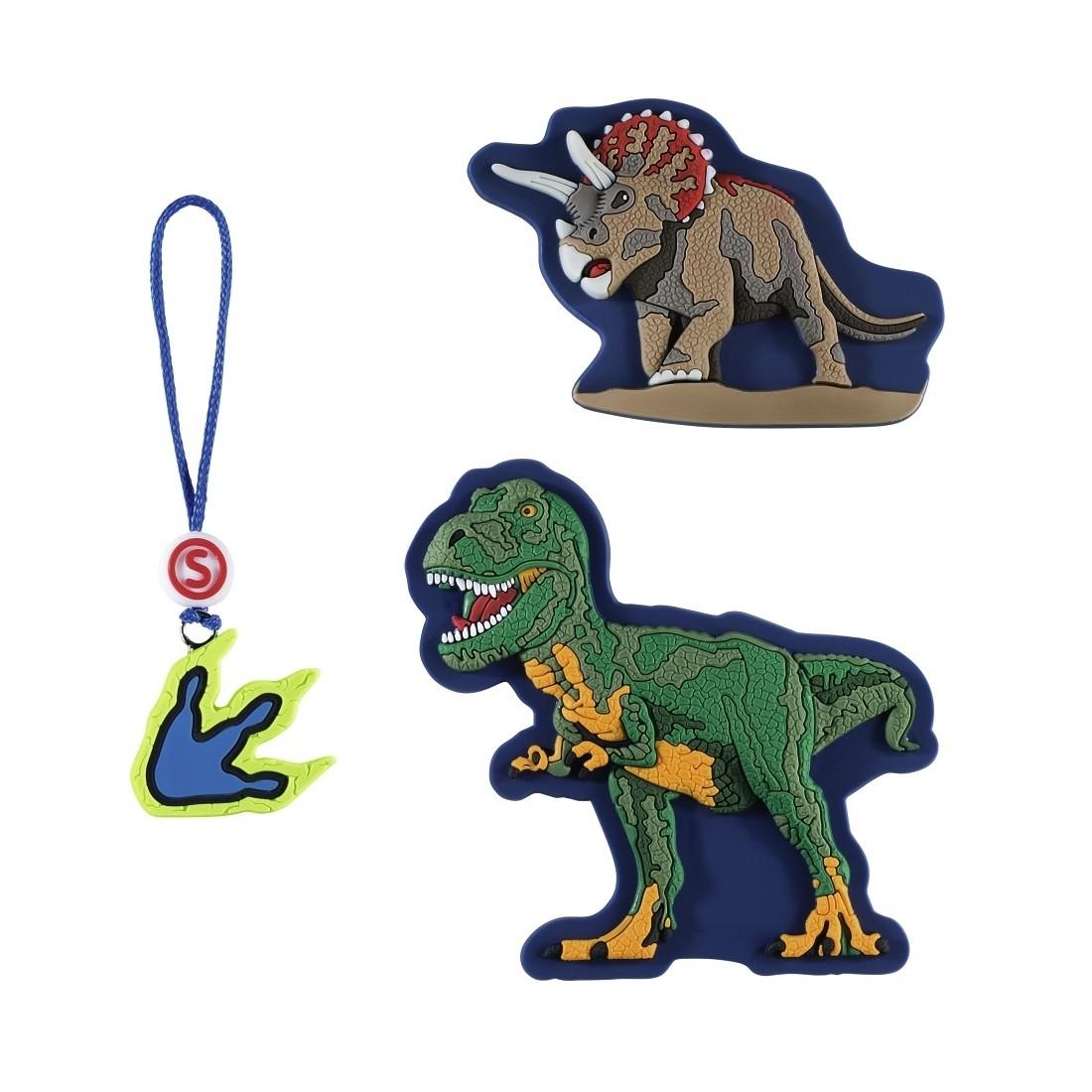 Magic Mags Dinosaurier (Schleich)