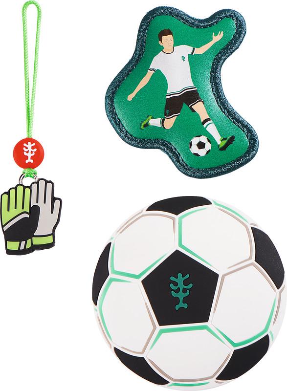 Magic Mags Soccer Star