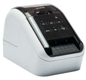 Brother P-touch QL-810W