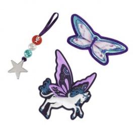 Magic Mags Pegasus