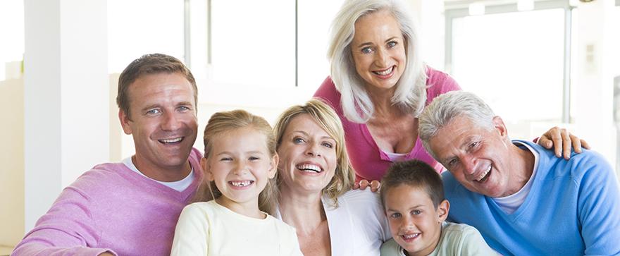 Kontakt zu unserer Zahnarztpraxis