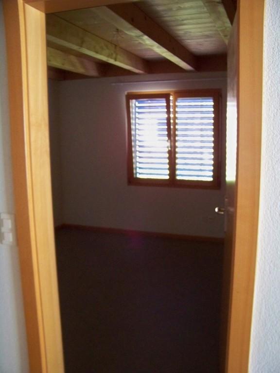 Lenard's Zimmer 1. OG