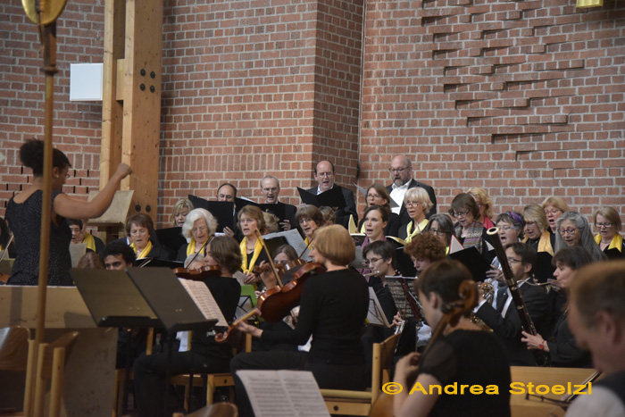 BR Symphonieorchester des Bayerischen Rundfunks