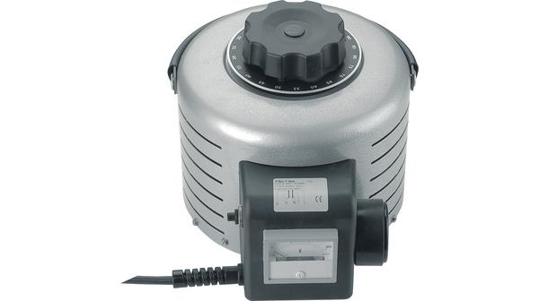 Philips 2422-529-00007 - variable isolation transformator