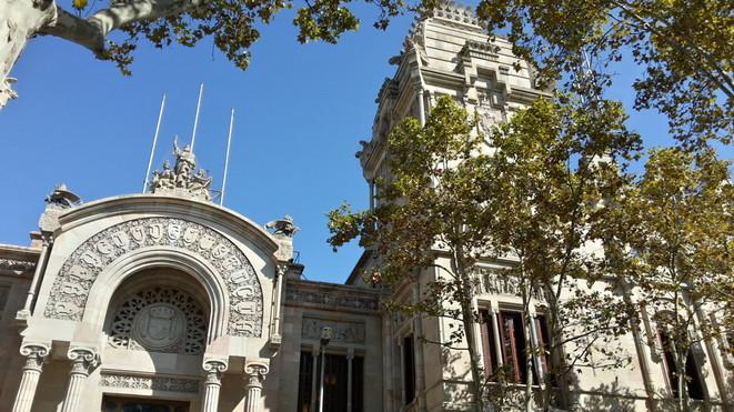 Detektiv Spanien | Detektei Spanien | Privatdetektiv Spanien