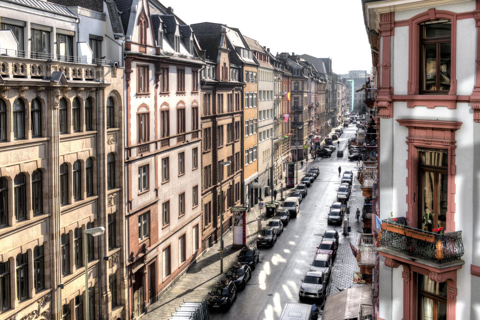 Fremdgehen Dresden