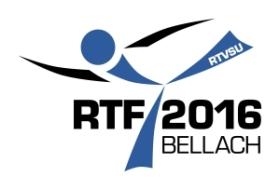 Weitere Infos zum Turnfest findet man auf der Homepage des Veranstalters (aufs Bild klicken).