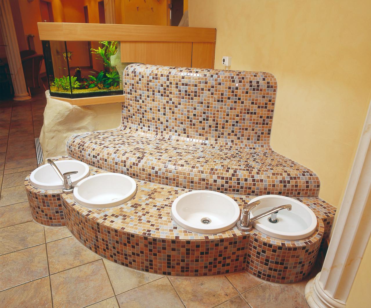 kontakt stein und keramik bauausf hrung unterwasser. Black Bedroom Furniture Sets. Home Design Ideas