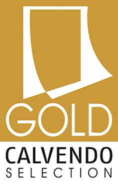 Ausgezeichnet mit Calvendo Gold