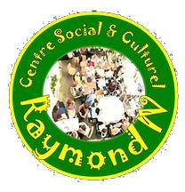 Centre social Raymond lV (Croix Rouge)