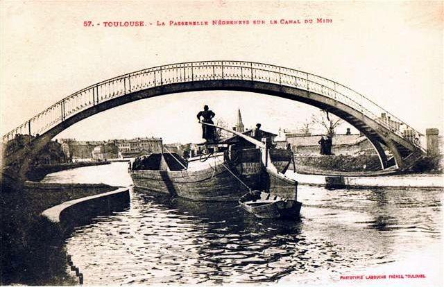 Vers 1915