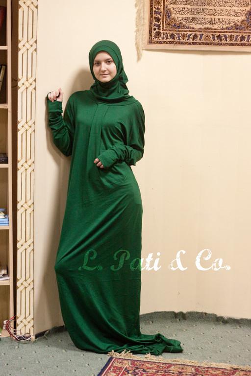 Платье для мусульманок интернет магазин