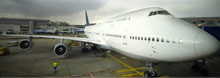 737MERIDIANA