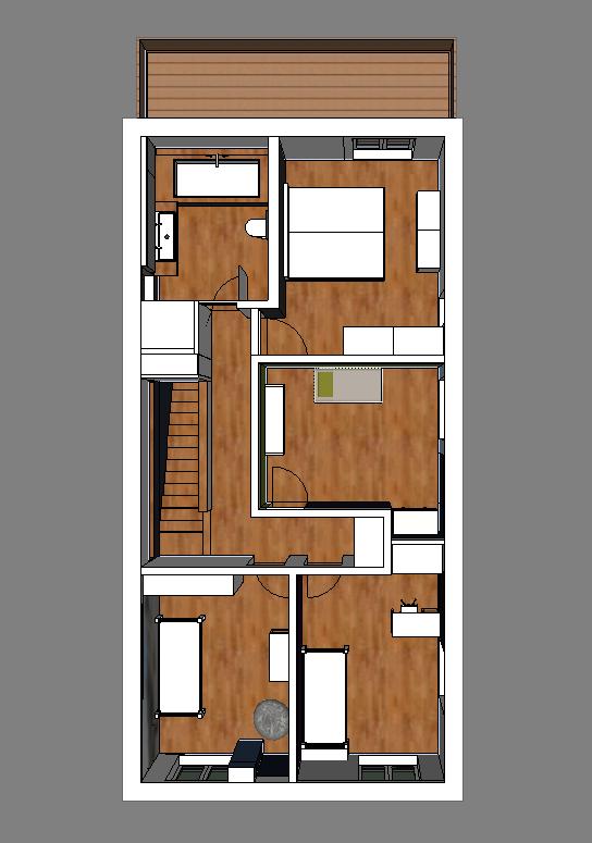 3D-Planung | OG