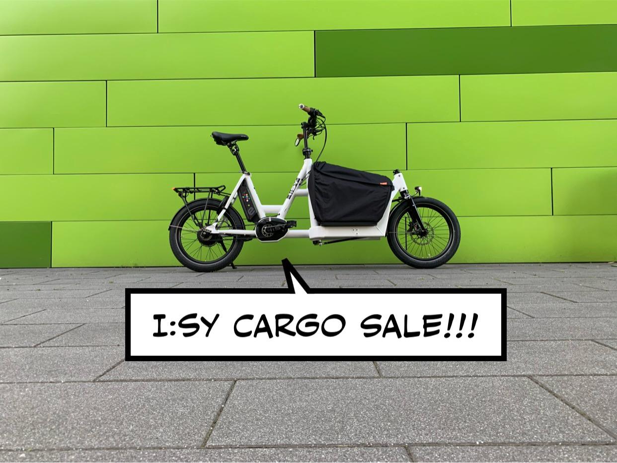 i:SY Cargo SALE