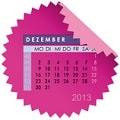 Urlaub im Dezember