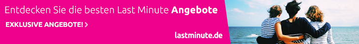 Last Minute Angebote mit LOT Polish Airlines