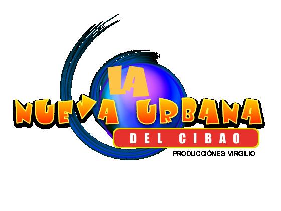 LA NUEVA DEL CIBAO.FM