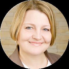 Heidi Schneider Psychotherapie München Schwabing