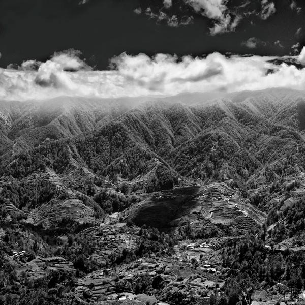 Benguet, Philippines