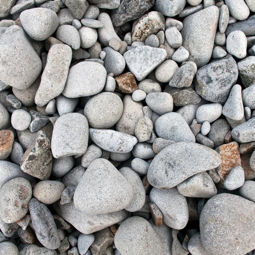 Rocks, Philippines