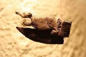 rauranum musée gallo romain proche la groie l'abbé