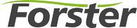 Forster Reisemobile Logo