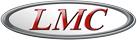 LMC Caravan Logo