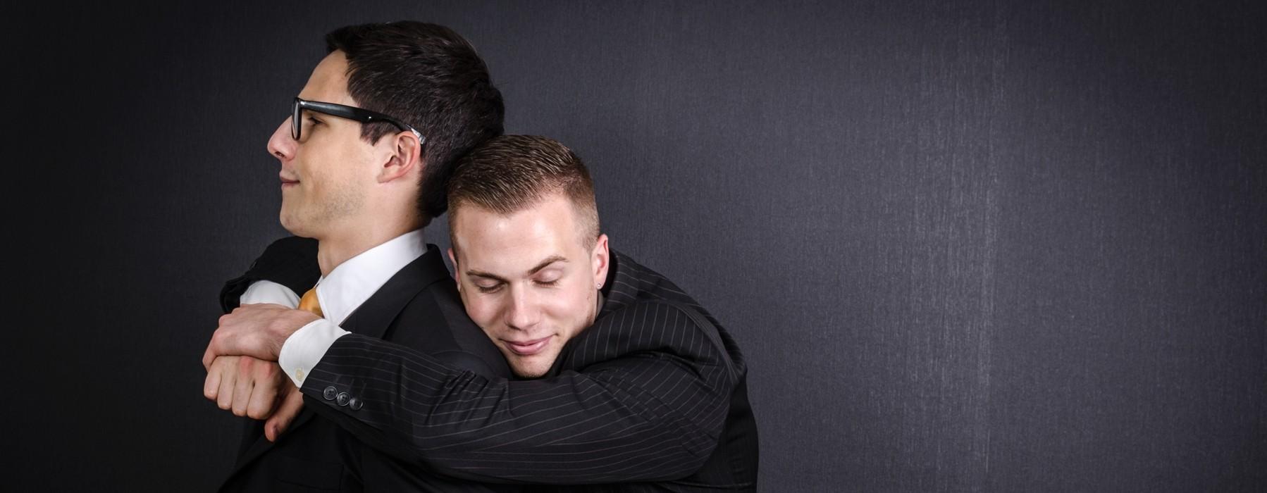 Effektive Kundenbindung ist Ihr Thema?