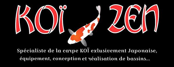 La Sélection Site De Koizen