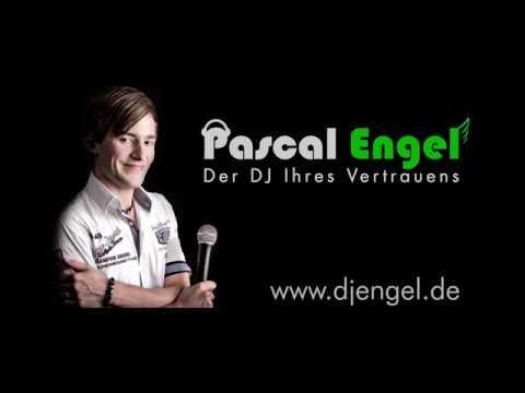 Der DJ Ihres Vertrauens!