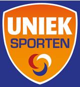 uniek sporten in almere - wandelen met aldefit